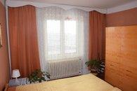 ložnice foto 3