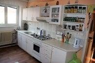kuchyň foto 3