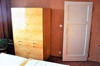 ložnice foto 6