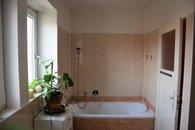 koupelna foto 1