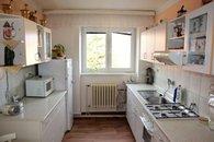 kuchyň foto 1