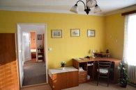 obývací pokoj foto 1