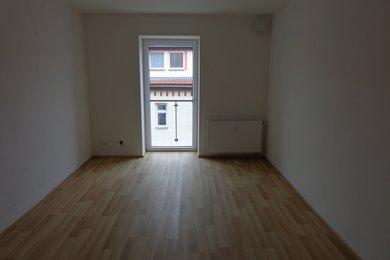 Pronájem, Byty 2+kk, 43m² - balkón, Ev.č.: 00146