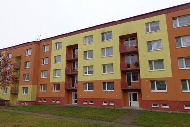 Prodej, Byty 3+1, 74 m² - Hodonice, Ev.č.: 00148