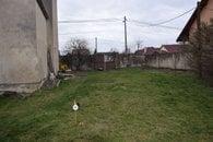 zahrada foto 1