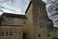Pohled na dům foto 5