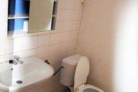 BJ 2 koupelna s toaletou
