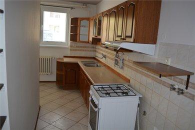 Prodej, Byty 3+1, 71,2 m² - Znojmo, Ev.č.: 00164