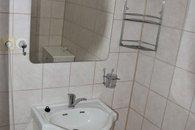 koupelna foto 3