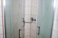 koupelna foto 2
