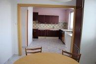 1.patro kuchyn foto 2