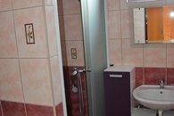 1.patro koupelna foto 2