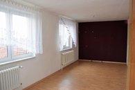 obývací prostor foto 1