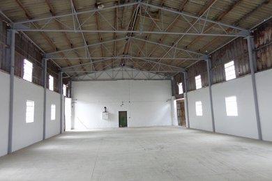 Pronájem, Sklady, 330 m² - Citonice, Ev.č.: 00177