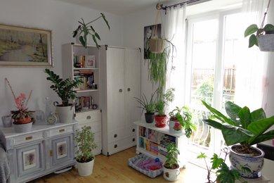 Prodej, Byty 1+kk, 33 m² - Růženy Svobodové, Ev.č.: 00187