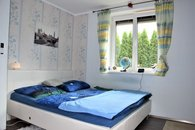 dětský pokoj 2 foto 2