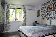 ložnice pokoj 1