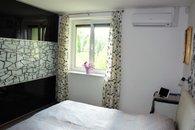 ložnice pokoj 1 foto 2