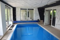 bazén foto 1