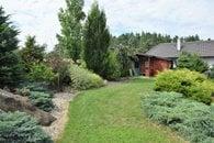 venkovní zahradní domek