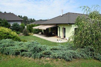 Prodej rodinného domu 5+kk 295m² - Kozlany u Třebíče, Ev.č.: 00205