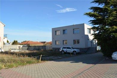 Pronájem, Obchodní prostory, 98m² - Znojmo - Oblekovice, Ev.č.: 00218