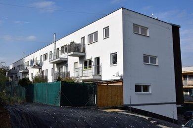Prodej bytu 2+kk , Modřice, Ev.č.: 00226