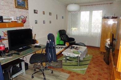 Prodej, Byty 3+1, 70 m² - Moravský Krumlov, Ev.č.: 00249