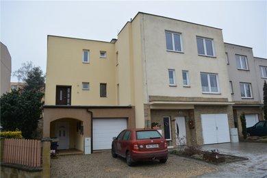 Prodej, Rodinné domy, 160m² - Znojmo, Ev.č.: 00275