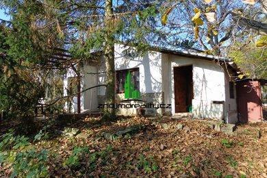 Prodej, Pozemky - zahrady,1000m² - Horní Leska, Ev.č.: 00282
