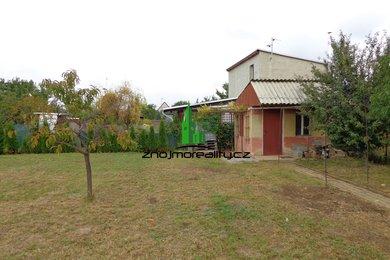 Prodej, Pozemky - zahrady, 408m² - Oblekovice, Ev.č.: 00327