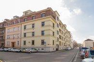 Prodej, Byty 3+kk, 72m² - České Budějovice 3