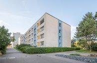 Prodej, Byty 3+kk, 57m² - Praha - Háje