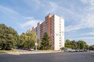 Prodej, Byty 3+1, 65m² - Praha - Háje